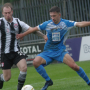 Match Report: HCAFC 0-3 Flint Town United